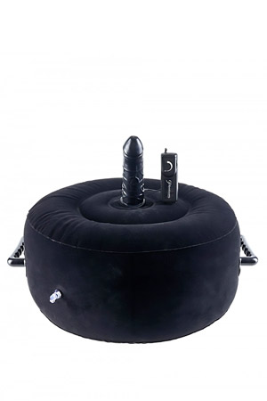 Macchina dell`amore Inflatable Hot Seat